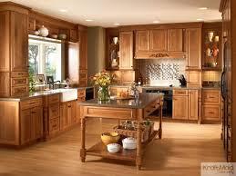 kraftmaid kitchen cabinet sizes kraftmaid cabinet sizes styles kitchen cabinet door cabinets