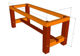 dining table base wood barn wood dining table design woodworking talk woodworkers forum