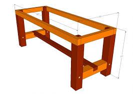 Barn Wood Dining Table Design Woodworking Talk Woodworkers Forum - Woodworking table designs