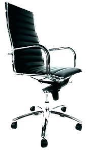 fauteuil de bureau ikea cuir bureau delightful chaise de bureau cuir design fauteuil bois et
