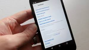 reddit for android 5 ways to make the most of reddit for android and ios pcworld