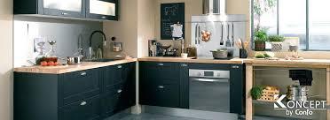 plan de travail cuisine conforama elements cuisine conforama montage meuble haut cuisine conforama
