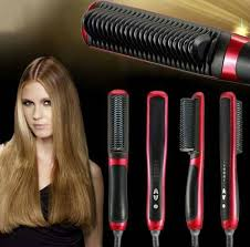 Catok Ion collection catok sisir ion product service 15 photos