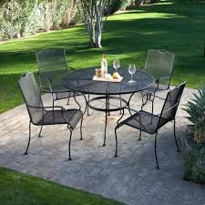 cast iron outdoor table decoration cast iron outdoor furniture garden set table and 2