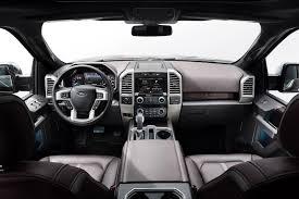 Ford Ranger Truck 2015 - 2015 ford ranger interior 2015 ford ranger makes world debut in