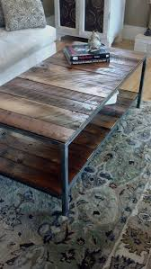 Wooden Coffee Table Plans Diy by Best 25 Coffee Table Design Ideas On Pinterest Center Table