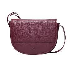 home taschen haben einen namen voi leather design - Voi Design