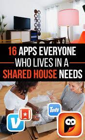 House Rules Design App Best 25 App Ideas On Pinterest App Ui Design App Design