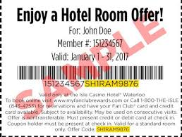 Sle Of Credit Card Statement by Hotel Rooms Suites At Isle Casino Hotel Waterloo Near Cedar Falls