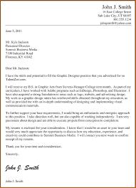 sample cover sheet for resume best ideas of cover letter resume covering letter for spouse visa brilliant ideas of sample cover letter for sales director position on uk student visa cover letter