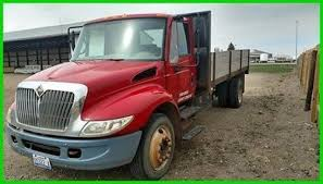 international trucks in south dakota for sale used trucks on