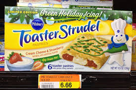 Who Invented Toaster Strudel Pop Tarts Vs Toaster Strudel Difference And Comparison Diffen