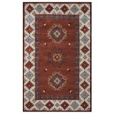 southwest collection rizzy rugs area rugs accent throws and