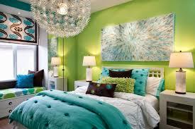 chambre verte et blanche chambre verte vert d eau et blanche ou gris newsindo co