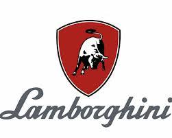 logo lamborghini vector lamborghini logo vector u2013 idée d u0027image de voiture