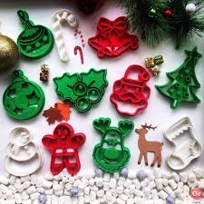 3d print model ornament cookie cutter cgtrader