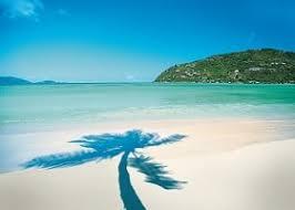caribbean island cruise luxury yacht all inclusive