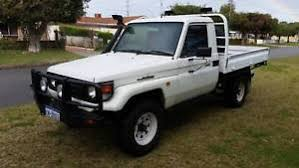 toyota land cruiser cer conversion 40 series landcruiser engine conversion and used cars vans