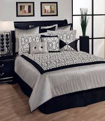 Beautiful White Bedroom Furniture Bedroom Design Wonderful Black And Gold Bedroom Beautiful White