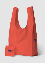 Reusable Shopping Bags Buying Guide The Best Reusable Shopping Bags Huffpost