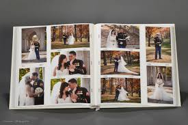 wedding album 4x6 american photographers and wedding packages