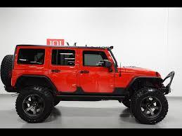 jeep sport wrangler 2016 jeep wrangler unlimited sport for sale in tempe az stock
