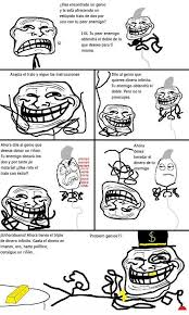 Memes Troll - troll meme images 28 images trolling like a boss funny meme как