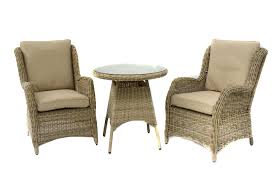 Kensington Bistro Chair St Chairs Bistro Set Tuscan Regatta Garden Furniture Essex