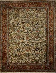 Cheap Area Rugs Nyc by Dover Rug U0026 Home