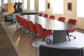 Contemporary Conference Table Host Contemporary Conference Room Tables Coalesse