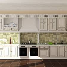 Kitchen Cupboard Design Software Kitchen Cabinets Software Kitchen Cabinets Design Software