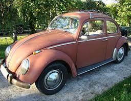 volkswagen beetle volkswagen beetle vikipedija