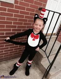 Dr Seuss Characters Halloween Costumes 141 Dr Seuss Week Images Costume Ideas Dr