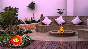 raised bed garden design youtube home outdoor decoration