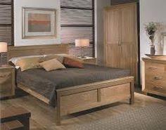 Solid Oak Bedroom Furniture Amazing Ideas On Bedroom Design Ideas - Oak bedroom ideas