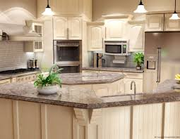 Kitchen Cabinets New Orleans Kitchen Cabinet Kitchen Cabinets Arresting Kitchen Cabinets