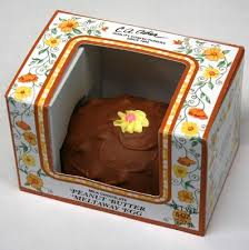 peanut butter eggs for easter 70 best easter images on easter baskets easter treats