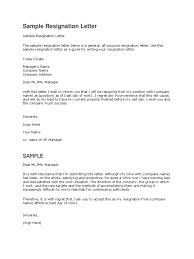 Appreciation Letter To Supervisor Sample Letters Resume Graduate School