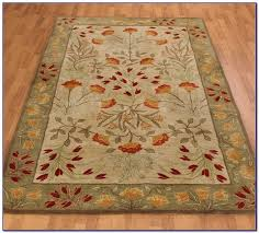 Area Rugs 8 By 10 7x9 Area Rug Pottery Barn Download Page U2013 Home Design Ideas