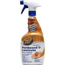zep commercial hardwood floor cleaner 32 oz walmart com