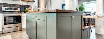 how to paint kitchen cabinets mdf the advantages of five mdf doors superior cabinets