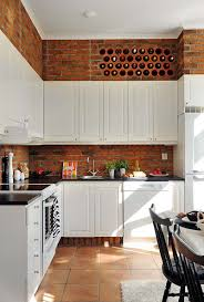 Ideas For Space Above Kitchen Cabinets Storage Above Kitchen Cabinets Home Decoration Ideas