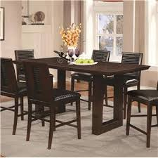coaster dining room table emejing coaster dining room set gallery liltigertoo com