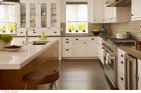 Cute Walker Zanger Backsplash For Your Home Interior Ideas With - Walker zanger backsplash