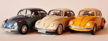 miniaturasconry43 volkswagen escarabajo ixo altaya rba