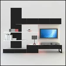 Led Tv Box Design Best 25 Tv Unit Design Ideas On Pinterest Tv Cabinets Wall