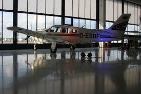 piper arrow iii pa 28r 201 geschäfts und reiseflugzeug