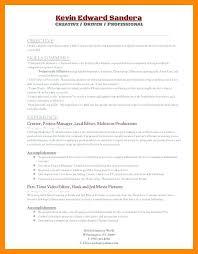 simple resume office templates editor resume template amazing editor resume photos