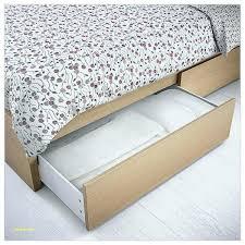 ikea under bed storage ikea bed with drawers bed frame with storage ikea bedside drawers