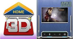 Home Design 3d For Android Free Download Home Design 3d Outdoor Garden For Android Free Download At Apk